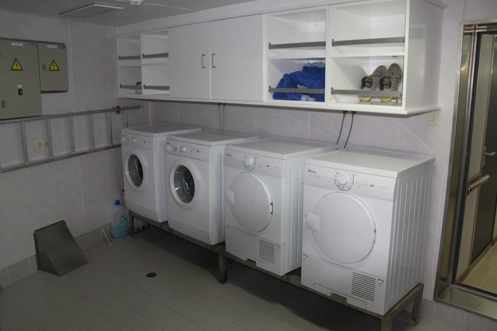 Secadora encima de lavadora interesting interesting amazing conjunto lavadora secadora pwd - Soporte secadora sobre lavadora ...