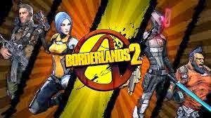 Border-lands-2