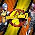 Borderlands 2 Game Free Download