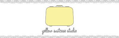 Yellow Suitcase Studio