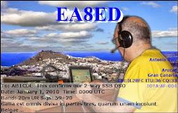 EA8ED