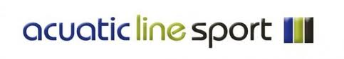 Acuatic Line Sport Mostoles