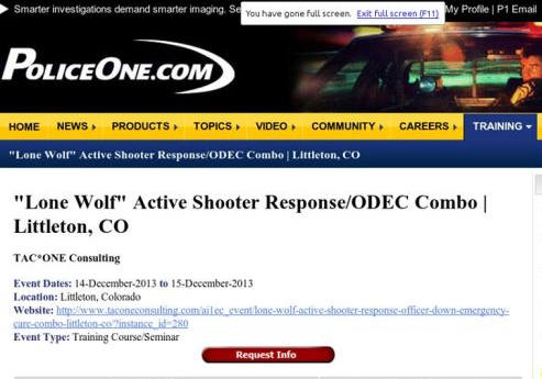 an analysis of the colombine high school shooting in colorado and its effects When two students at columbine high school in colorado shot and killed 12 students and one teacher, injured 24 more, and then killed them-selves the columbine shooting was hardly the first major incident of violence in the united states, but  analysis of 84 active shooter incidents since 2000.