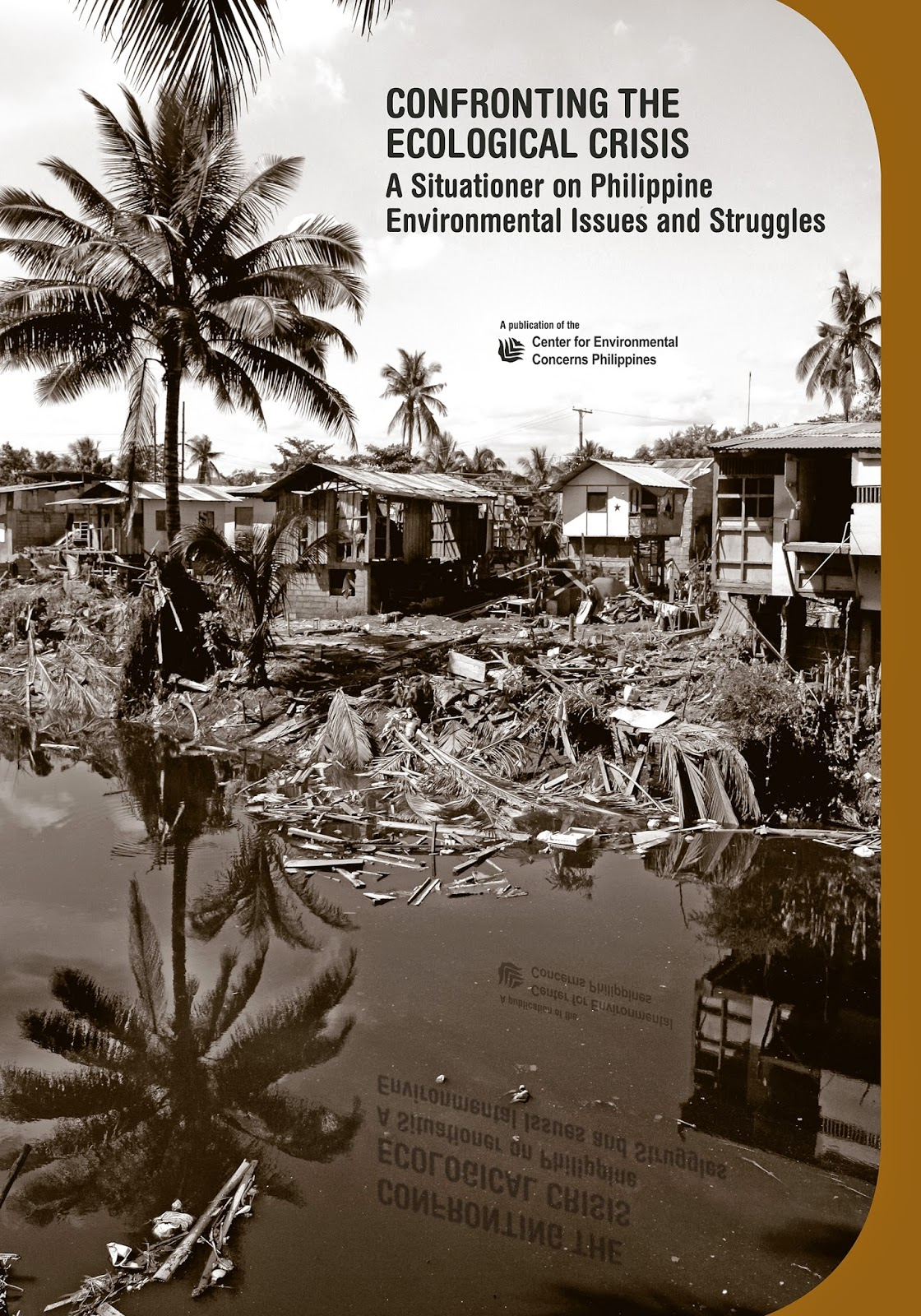 the issue of environmental crisis The three central american activists are among hundreds named and described here on the environmental history environmental issues  environmental crisis is.