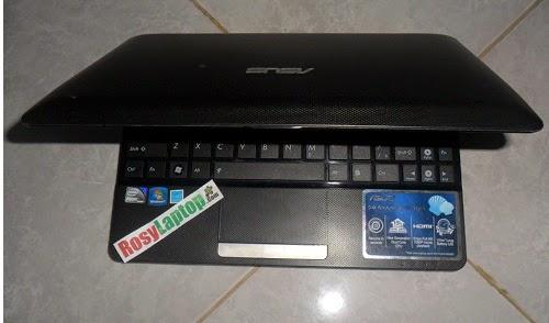 Asus 1011CX n2600