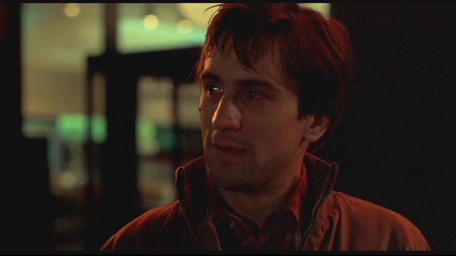 Taxi Driver 02 - Robert De Niro.jpg