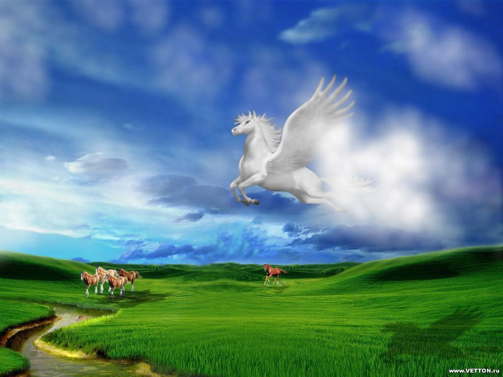 http://2.bp.blogspot.com/-Gond5UjUReU/Tbq5btOj9vI/AAAAAAAATpA/s0lHnjqKt2E/s1600/unicornios%2B%25282%2529.jpg