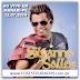 Silvanno Salles - CD Ao Vivo Em Manari - PE 12/07/2014