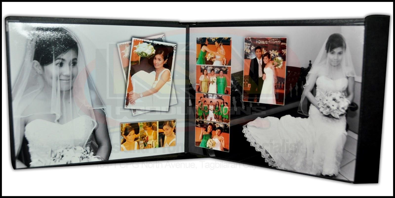 Photo Album For 8x10 Photos 8x10 Wedding Photo Albums