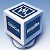 Pengertian dan Kegunaan/Fungsi Virtual Box