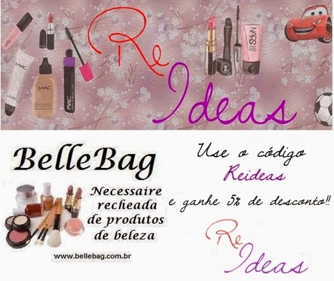 bellebag.com.br