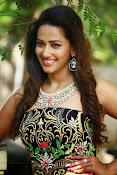 Sanjana singh glamorous photos-thumbnail-11