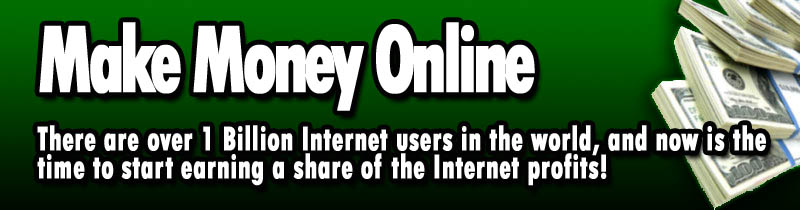 Earn Oline With Google Adsense | Earn Online At Home | How To Earn