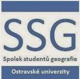Spolek studentů geografie