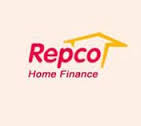 Repco Home Finance Limited-GovernmentVacant