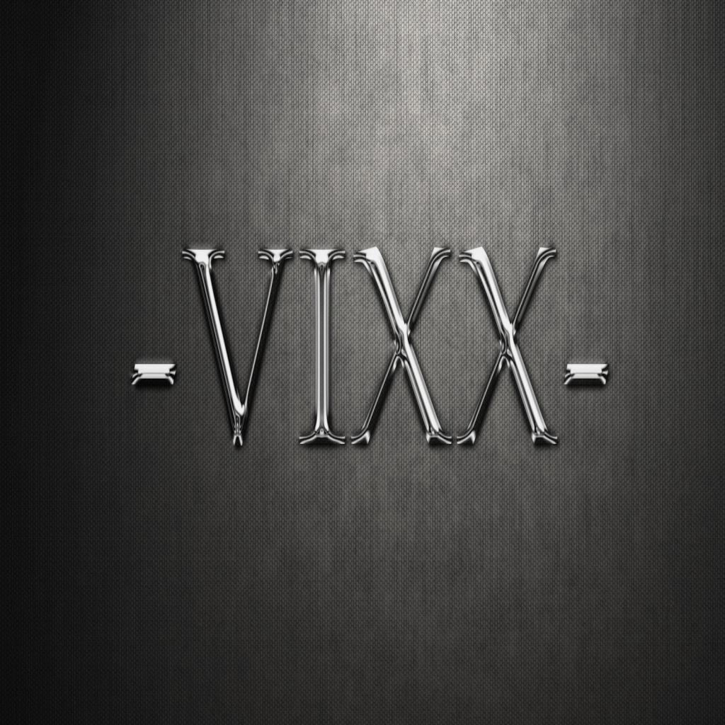 -VIXX-