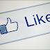 Cara Membuat Tombol Facebook diatas Postingan Blog