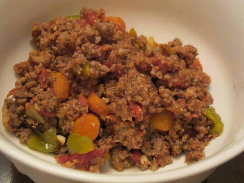 Chili recipe crock pot easy beef with beans vegetarian photos pics chili recipe food network chili recipe crock pot easy beef with beans vegetarian photos pics images forumfinder Image collections