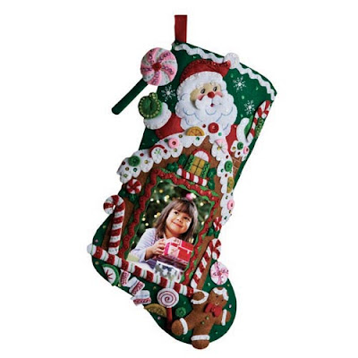 http://www.ebay.com/itm/Bucilla-GINGERBREAD-FRAME-for-Photo-FELT-STOCKING-KIT-NEW-/400855332628?ssPageName=STRK:MESE:IT