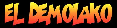 El Demolako