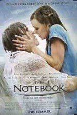 Watch The Notebook 2004 Megavideo Movie Online