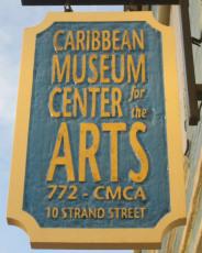 Caribbean Museum