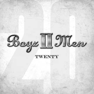 Boyz II Men - More Than You'll Ever Know Lyrics | Letras | Lirik | Tekst | Text | Testo | Paroles - Source: musicjuzz.blogspot.com