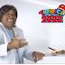O Rei votou  no Tiririca    - Propaganda Eleitoral do Tiririca em 2014  (Deputado Federal)