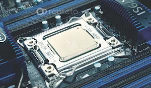 Intel İşlemci Sonundaki Harfler Ne Anlama Geliyor?