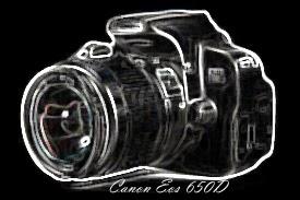 Spesifikasi Dan Harga Kamera Canon Eos 650D Terbaru April 2014 (Canon 650D Kit 1, Kit 2)