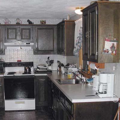 kitchen paint color kitchen paint color ideas pro secrets for painting kitchen cabinets