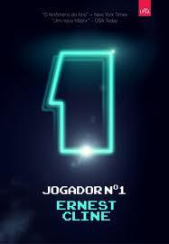 Jogador Número 1