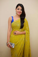Tamil Actress Ruksha Saree Stills 8.jpg