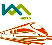 Kochi Metro Rail, Railway Jobs, Metro Jobs, kerala, Engineers, Junior Engineer, Civil Engineer, Electrical Engineer, Mechanical Engineer, Government Jobs, Sarkari Naukri, Employment, Recruitment