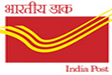 Rajasthan Post Office MTS Admit Card 2015 Download at rajpostexam.com