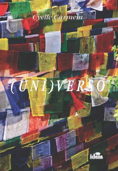 """""""(Uni)Verso"""