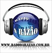 Radio A Razão