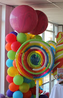 Balloon Lollipops4