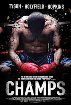 Champs<br><span class='font12 dBlock'><i>(Champs)</i></span>