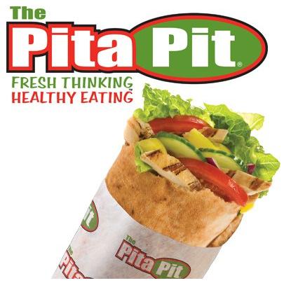Pit stop usa coupon code