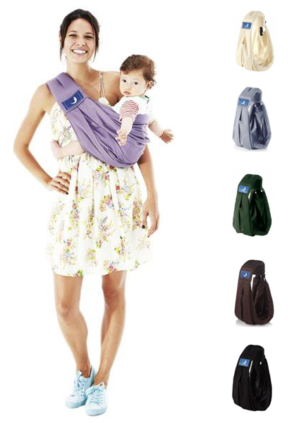 e96ee9c5599 Usually when Hubs   I take Fayth out on the weekends we would put her in  the stroller when we have our meals and I d wear her in her Baba Sling  other ...