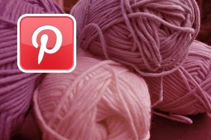 Volg Hip met Haken op Pinterest