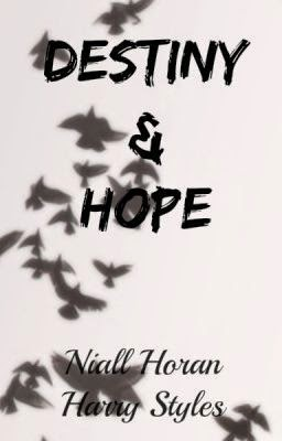 Destiny & Hope