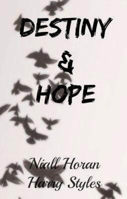 Destiny & Hope