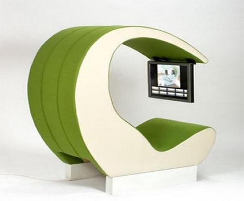 03-Chairs-St-Patrick-Day-17-03-Irish
