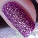 http://www.beautyill.nl/2013/05/p2-sand-style-polish-swatches-budget.html