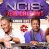 NCIS Νεα Ορλεάνη 25-2-2016