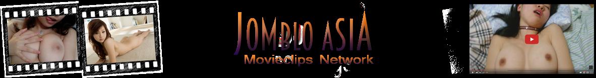 Jomblo Asia MovieClips Network