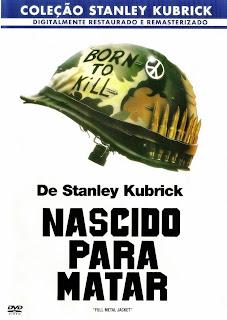 http://2.bp.blogspot.com/-GpBu1W8pdRM/T--EAehLySI/AAAAAAAAFmg/dqnK0X6Yvsg/s320/Nascido_Para_Matar.jpg