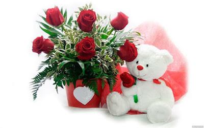 message amour anniversaire de mariage